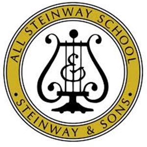 """Khảo sát ấn tượng về những hiệu quả của chương trình """"Trường học Toàn STEINWAY"""" (ALL-SETEINWAY SCHOOL)"""
