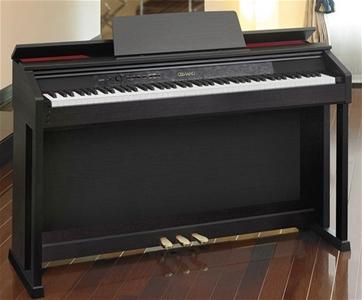 Đánh Giá Đàn Piano kỹ thuật số Celviano Casio