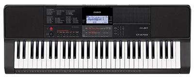 Đàn organ Casio CT-X700 giá bao nhiêu