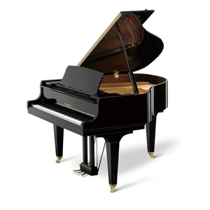 Cửa hàng bán đàn grand piano Kawai GL-10