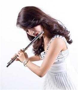 Hướng dẫn thổi sáo trúc 6 lỗ cơ bản cho người mới học