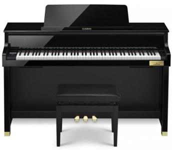 Top 4 mẫu đàn piano điện roland tốt nhất hiện nay