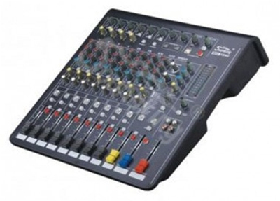 Địa điểm mua thiết bị phụ kiện âm thanh chính hãng tại hcm