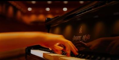 Mua đàn piano Shigeru Kawai ở đâu