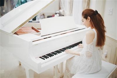 Mua đàn piano steinway sons ở đâu giá tốt