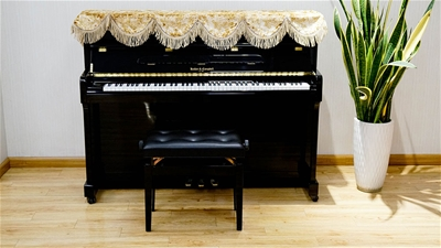 Đánh Giá Piano Kohler and Campbell kc115