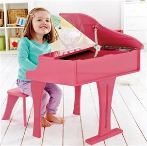 Piano điện và những lí do bạn nên mua piano điện để học