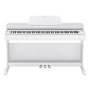 Đánh giá 10 cây đàn piano điện bán chạy hiện nay