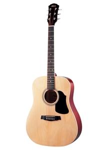 Đánh giá  đàn Guitar Kapok LD-14C