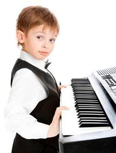 Cửa hàng bán đàn organ keyboard chính hãng ở Tphcm, Biên Hòa