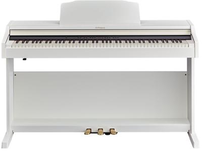Đàn piano điện chất lượng mới nhất hiện nay