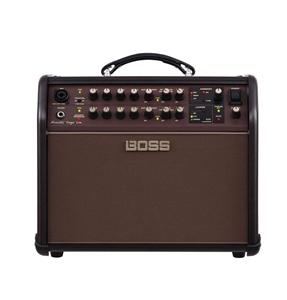 Giá bán, đánh giá về Amply Guitar Boss ACS-Live