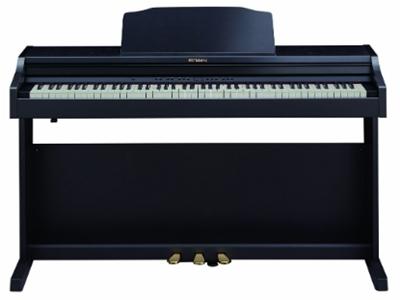 Dòng Piano Điện Chuyên Nghiệp