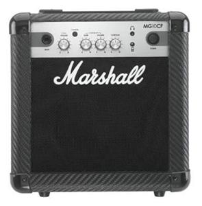 Mới tập guitar điện nên chọn Ampli nào?
