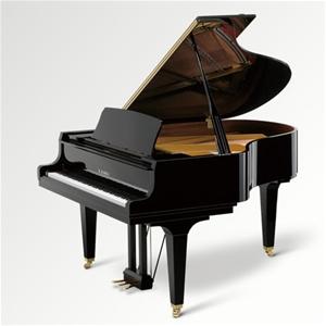 Đánh giá đàn grand Piano Kawai GL-40 bán chạy nhất trong dòng K-Series