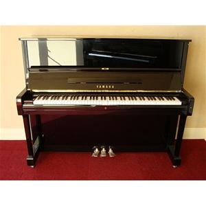 So sánh đàn piano Yamaha UX-1 cũ và đàn piano Yamaha UX-3 cũ