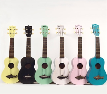 Mua đàn guitar loại nhỏ đâu thì chất lượng?