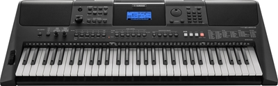 Giá đàn organ Yamaha PSR-E453
