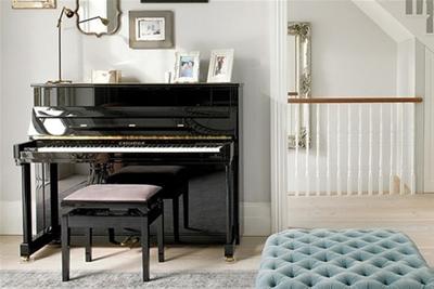 Những mẫu đàn piano cơ tốt nhất từ xưa đến nay