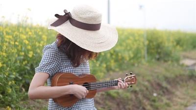 Shop bán đàn ukulele tại thành phố Hồ Chí Minh