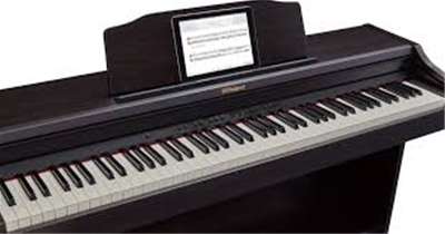 Top 3 cây đàn piano điện tốt, đẹp, âm thanh hay nhất hiện nay