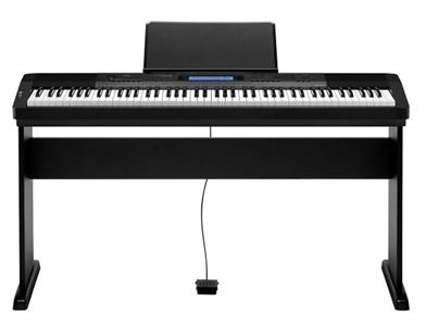 Đàn piano điện nào bán chạy nhất tại Âm Nhạc Việt Thanh hiện nay