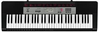 Đàn organ Casio CTK-1500 sự lựa chọn hoàn hảo cho trẻ em hoặc người mới học