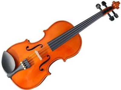 Cây đàn violin hiệu Lazer tốt nhất