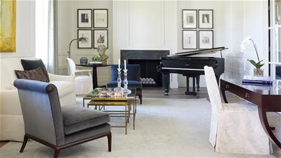 Những điều cần lưu ý khi mua Grand Piano Boston GP Series