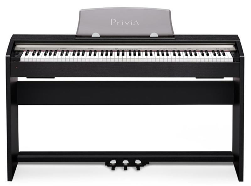 Đàn Piano điện Casio PX-720