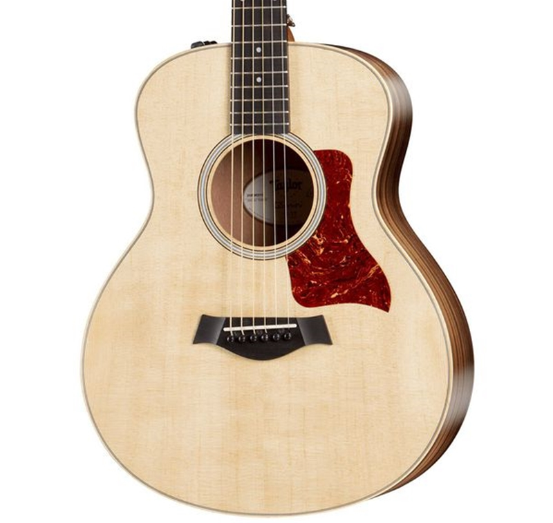 guitar Fender CN – 320 AS