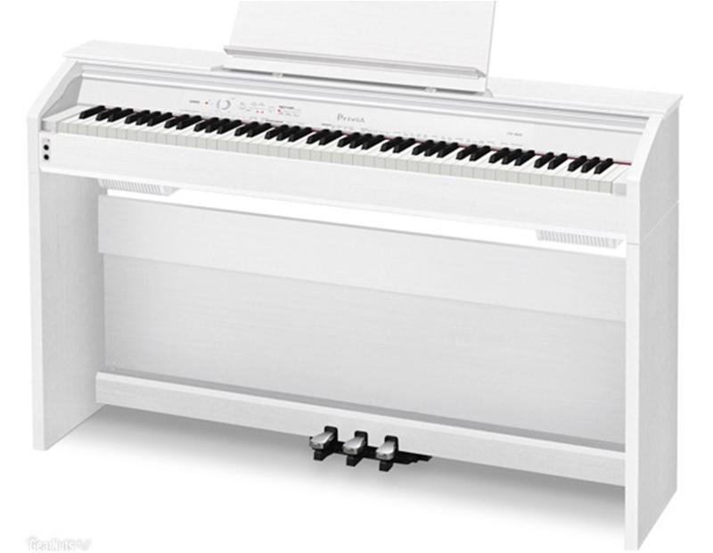 đàn piano điện caiso px 860
