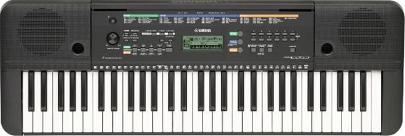 Đàn organ Yamaha PSR-253