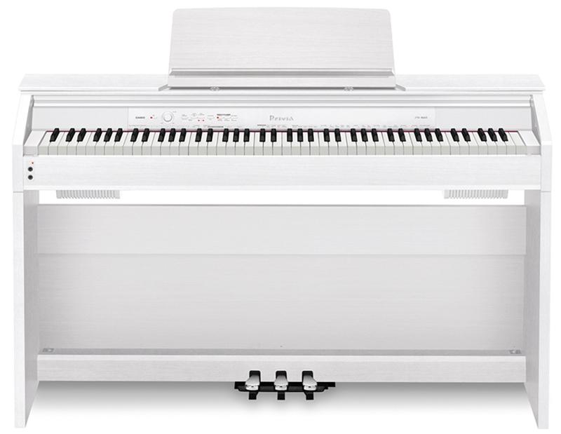 đàn piano điện là gì
