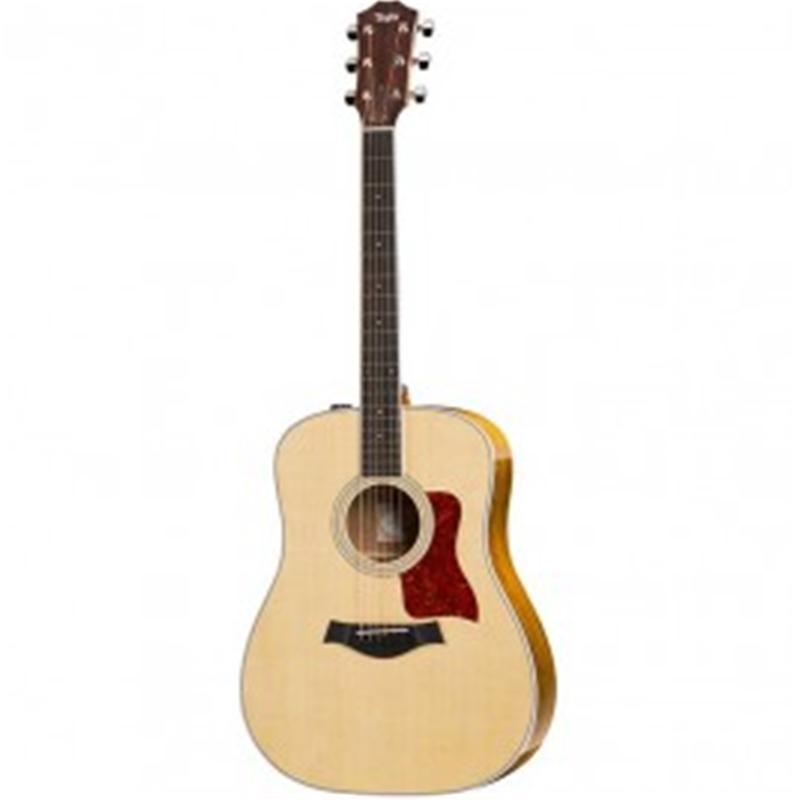Đàn guitar Lazer LG-866
