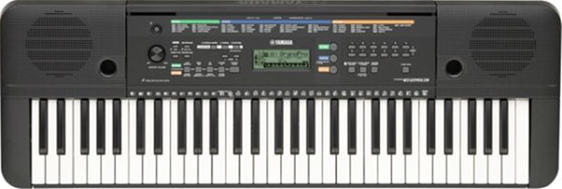 Đàn organ Yamaha  PSR-S253