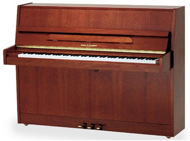 đàn piano Kohler & Campbell KC-142
