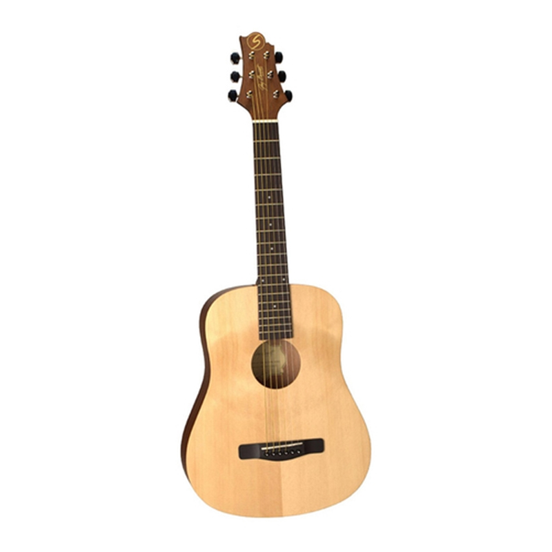 Đàn guitar Samick GD-50