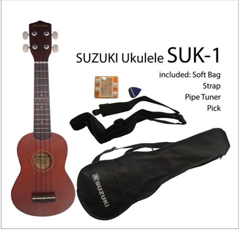 Giá của 1 cây đàn guitar nhỏ