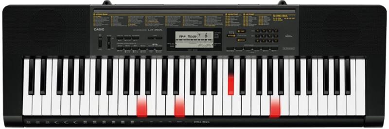 đàn organ Casio LK-265
