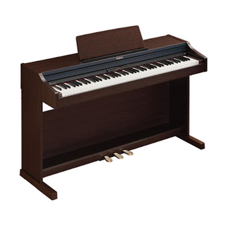 đàn piano điện roland rp-301r