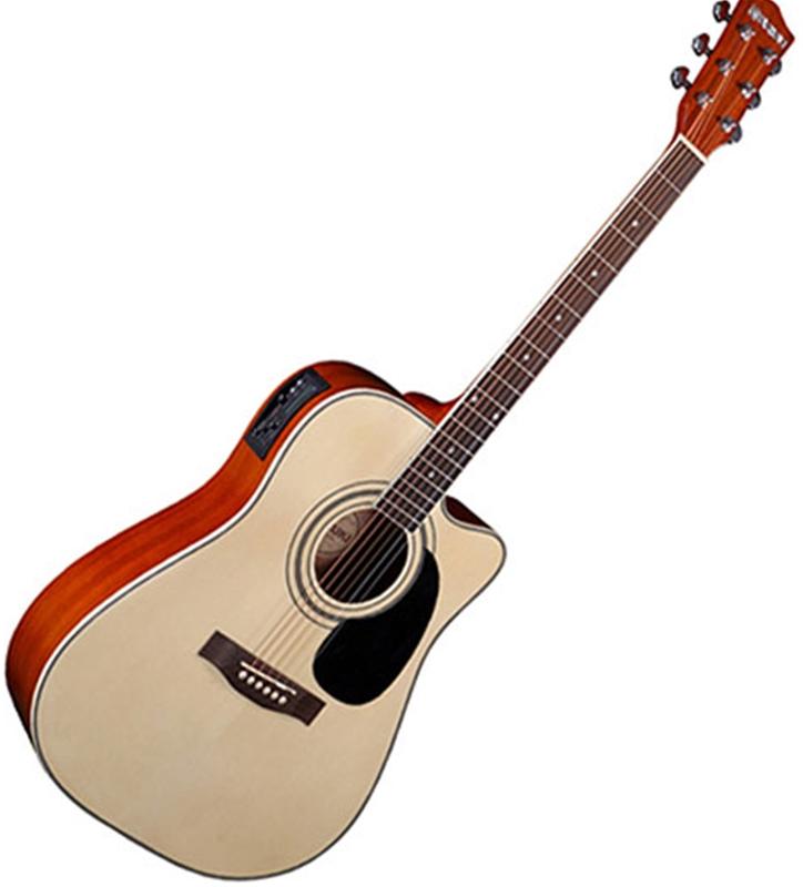 đàn guitar suzuki