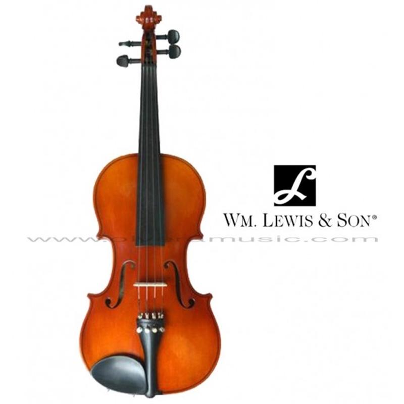 Đàn Violin Selmer BWL11E4CH