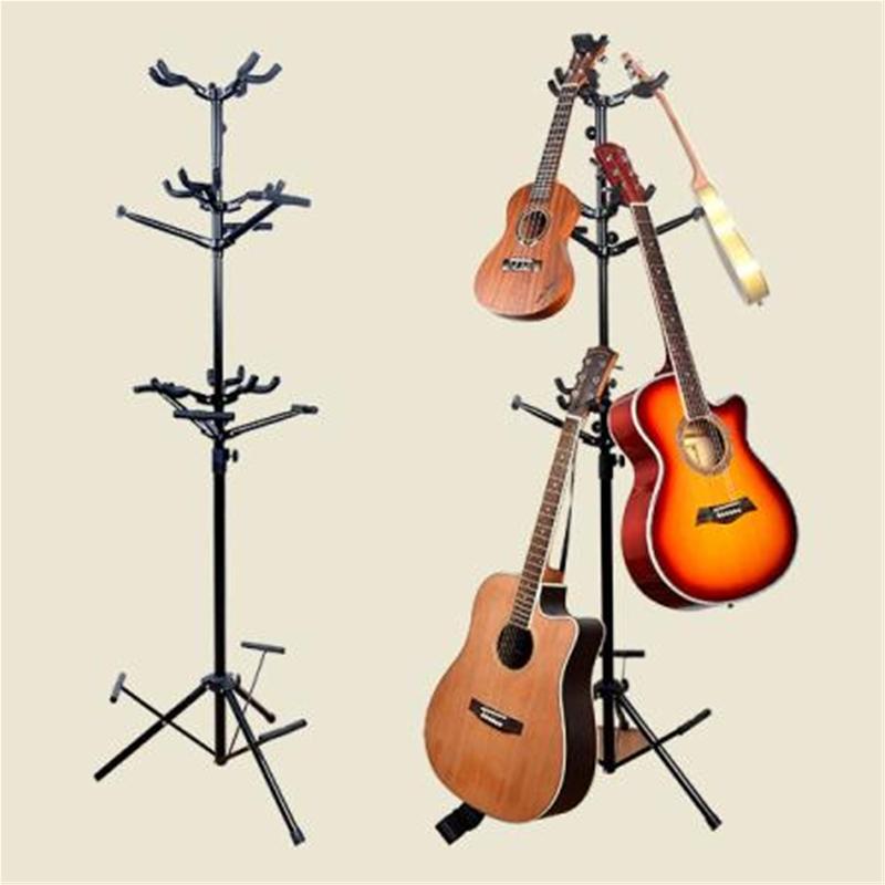 Shop bán giá treo đàn guitar tại tphcm
