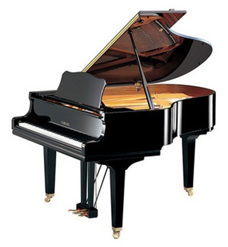 Đàn Grand Piano Yamaha G5A
