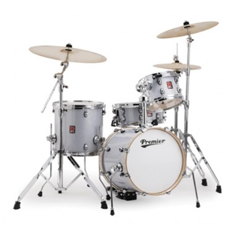 Jazz Premier PHS 64099-44