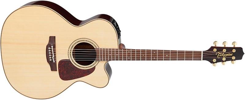 chọn mua đàn guitar đệm hát