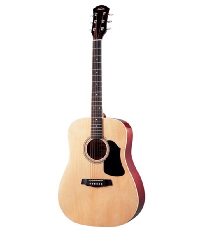 Đàn guitar Lazer LG 867