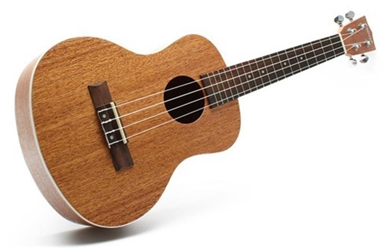 đàn guitar nhỏ 4 dây cho trẻ em
