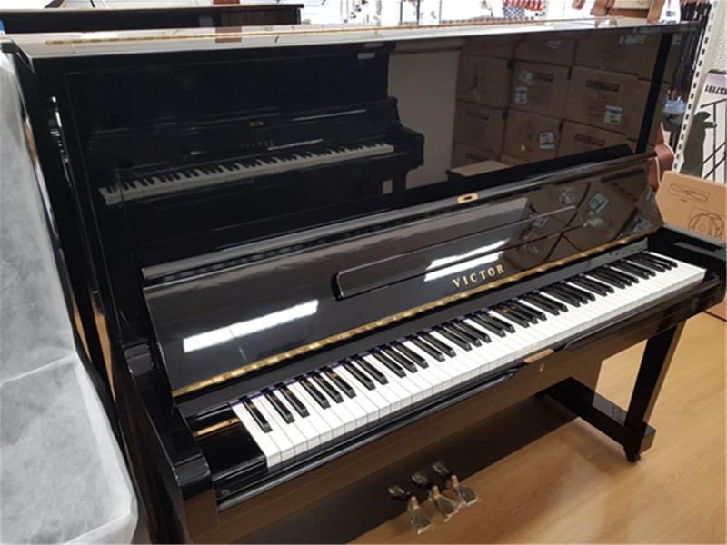 Đàn piano Victor V7